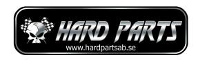 hardparts_logga